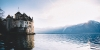 Lake Geneva in Switzerland - Pepperdine Magazine