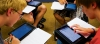 Students with iPads - Pepperdine Magazine