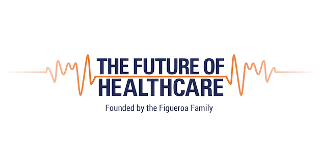 Graziadio Business School to Host 2019 Future of Healthcare Symposium