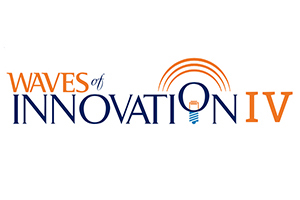 Waves of Innovation IV - Pepperdine University