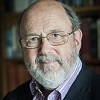 Pepperdine Bible Lectures - N.T. Wright